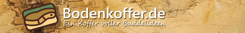 Bodenkoffer.de